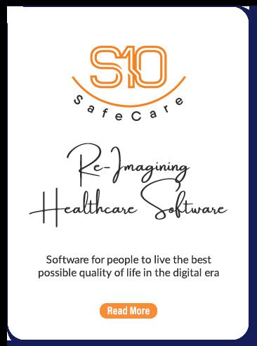 S10-safecare