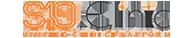 S10 Clinic Logo