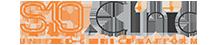 s10 School Logo