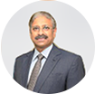 Dr. Arulmozhi Varman