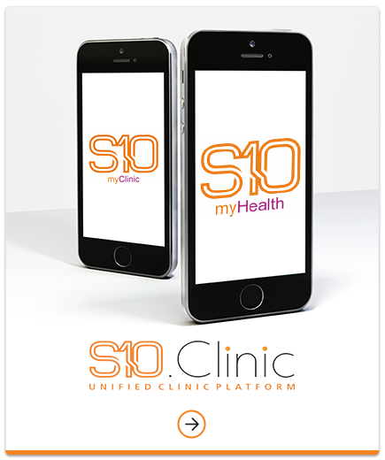 S10.Clinic