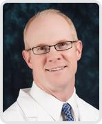 Dr. Steve Harris