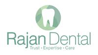 Rajan Dental