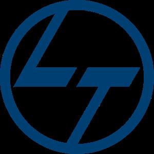 L&T Constructions Pvt Ltd