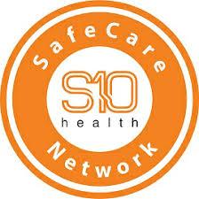 S10 Health Clinic