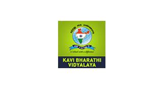 Kavi Bharathi Vidhyalaya